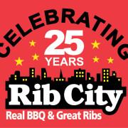Rib City