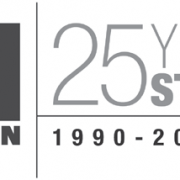 EHC Celebrates 25th Anniversary in Southwest Florida