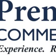 Premier's Major Transactions Include Sales of Estero Development Parcel, Bonita Office Building