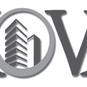 Janet Davis Named Senior Project Manager for KOVA
