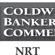 Coldwell Banker Commercial Reports Naples, Bonita Activity