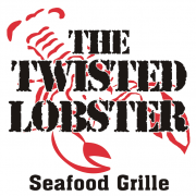 The Twisted Lobster