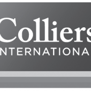 Raypak Leads Q-2 Leasing News From Colliers International