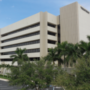 Steelbridge Unveils Offices at Pelican Bay