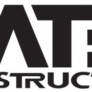 Gates Construction Announces New Project, Project Managers