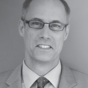 David DeFilippo To Lead Suffolk Construction's Development Strategy