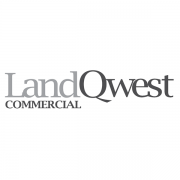 LandQwest Commercial Reports Several Sizable Sales