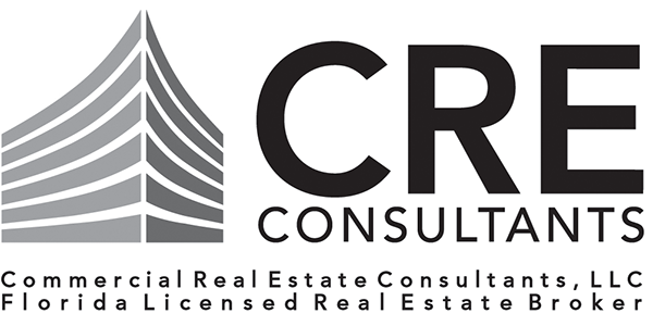CRE Consultants Expands Sales, Management Staffs