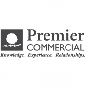 Premier Commercial Reports Major Sales, Significant Leases