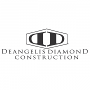 DeAngelis Diamond Selected For Major Healthcare Project