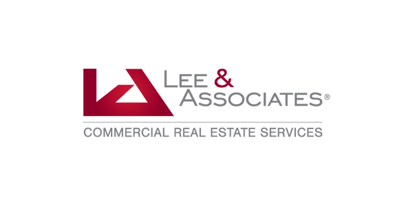 Recent Sales and Leasing Activity Reported by Lee & Associates