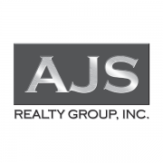 AJS Realty Group Shatters Sales, Leasing Records