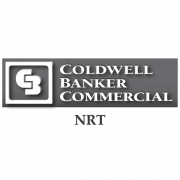 Coldwell Banker Commercial Reports Uptick in Sales and Leasing