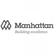 Manhattan Construction Group Expands