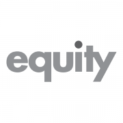 Equity Announces Q-3 Sales and Lease Transactions
