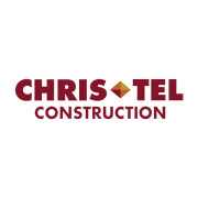 Chris-Tel Announces Two New Superintendents