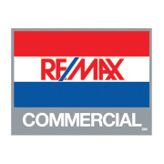 Sales and Leasing News from RE/MAX Realty Group Commercial