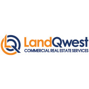 Sales & Leasing News from LandQwest Commercial, LLC