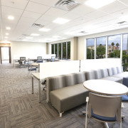 Affordable Options, Class-A Amenities Foster Suite Success at Offices Managed by CRE Consultants