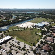 McGarvey Development's Newest Mixed-Use Endeavor Showcases Excellence, Opportunity in Bonita Springs