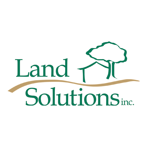 Land Solutions Brokers 70± Acre Residential Parcel