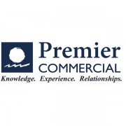 Premier Commercial Reports Noteworthy Leases in South Lee