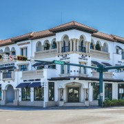 Hoffmann Commercial Continues to Acquire, Preserve and Enhance Downtown Naples' Hottest Properties