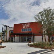 Babcock Ranch Charter School Now Open