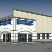 Newcastle Aviation Relocating To Fort Myers