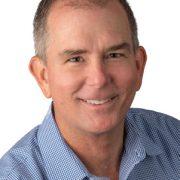 Stevens Construction Expands Project Management Team