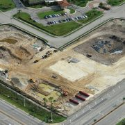 GATES Construction Breaks Ground on Collier RaceTrac