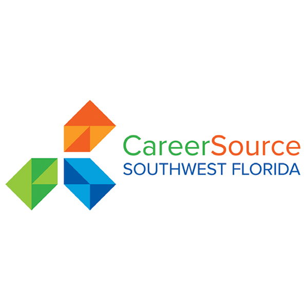SBA Opens Business Recovery Centers in Southwest Florida