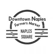 Downtown Naples Farmers Market Opens For Season