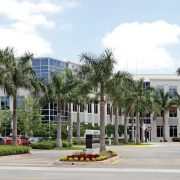 Barron Collier Cos. Expands Footprint To Florida's East Coast