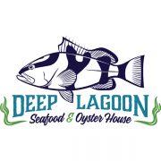 Deep Lagoon