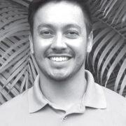 Ken Segura Named Treasury Management Associate