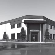 Lenkbar Medical Manufacturing and Design