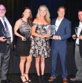 Stevens Awarded Lee BIA's Ultimate Contractor Award — Again