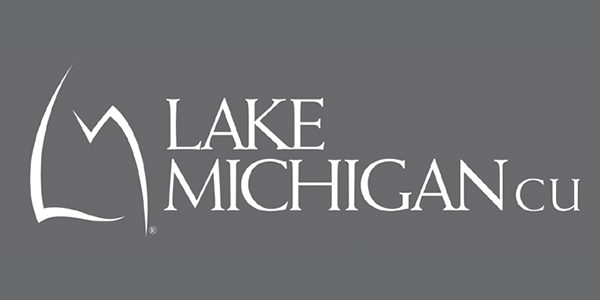 Encore Bank Officially Joins Lake Michigan Credit Union