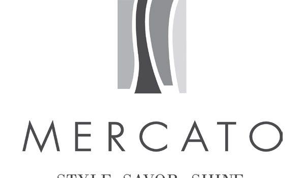 Mercato Announces New Tenants