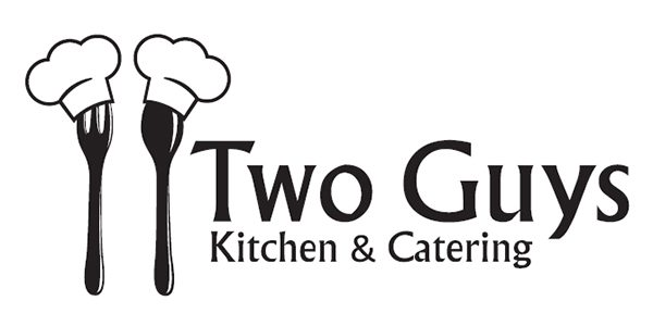 Two Guys: Kitchen & Catering