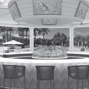 GATES Announces Country Club Projects