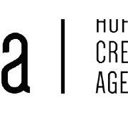 Hoffmann Creative Agency Launches in Naples