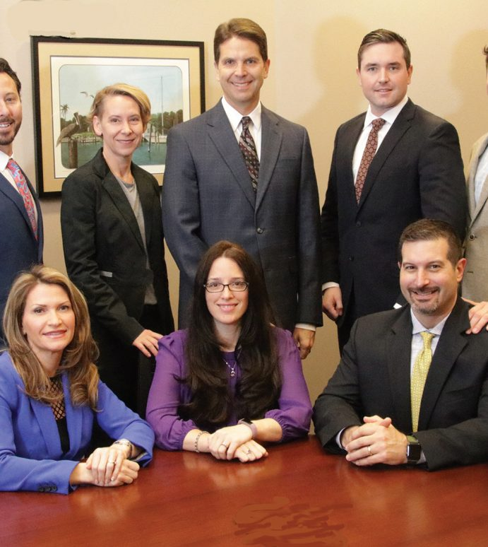 REIS Announces New Officers and Board Members