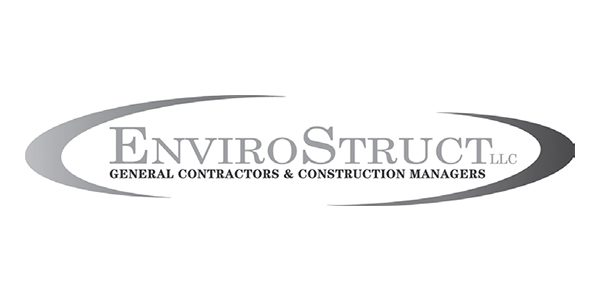 Various Projects Underway At EnviroStruct