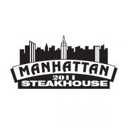 Manhattan Steakhouse