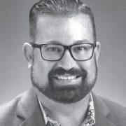 Johnson Promoted to Senior VP at First Florida Bank