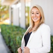 LandQwest Expands Naples Brokerage with Laura Cari