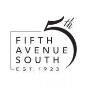 Board of Directors Announced For 5th Avenue Improvement District