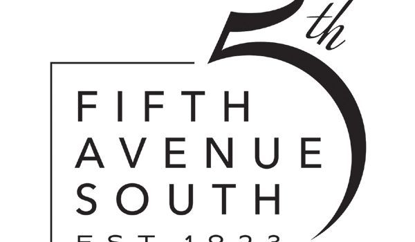 Board of Directors Announced For 5th Avenue Improvement District